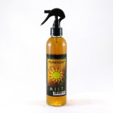 Burn Genie Sunburn Mist - Ships FREE in U.S. with any colloidal silver order!*